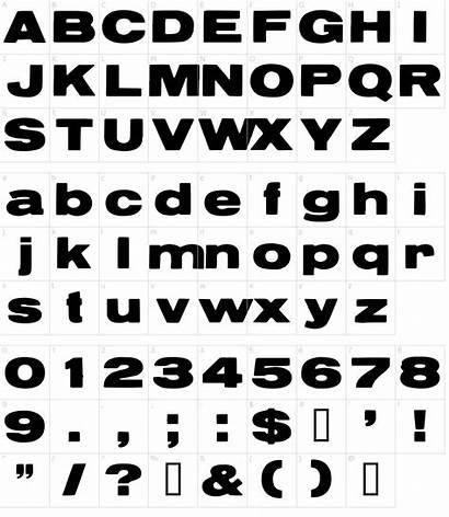 Font Reservoir Dogs Grunge Fonts Fontmeme Characters