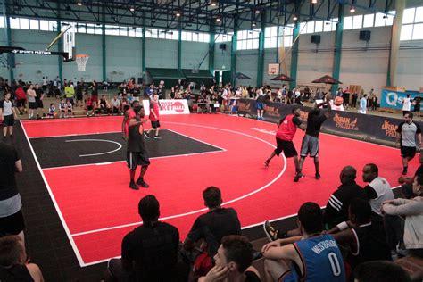 La france en route pour le championnat du monde scolaire 3x3. Urban basket