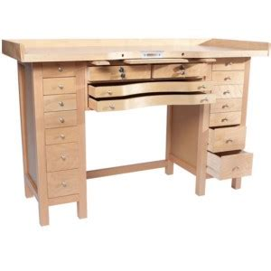 A&a Jewelry Supply  Jeweler's Workbench  60 (large
