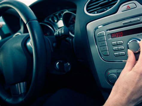 Canciones Peligrosas Para Conducir