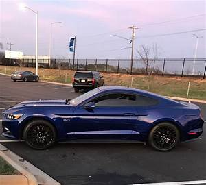 2016 Ford Mustang GT Premium For Sale in Charlotte, NC - CarGurus