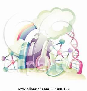 Royalty Free Chemistry Illustrations by BNP Design Studio ...
