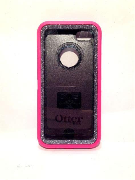 otterbox iphone 5c otterbox defender series iphone 5c glitter