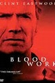 Blood Work Movie Review