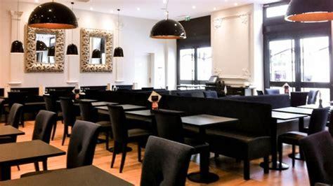 cuisine agen la grande brasserie restaurant place rabelais 47000
