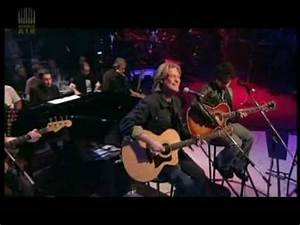 Daryll Hall & John Oates feat. Jools Holland - Maneater ...
