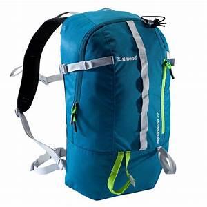 Sacs à Gravats : sac a dos alpinism22 seaport simond ~ Nature-et-papiers.com Idées de Décoration