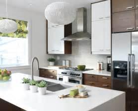 contemporary kitchen backsplash ideas photo gallery 46 modern contemporary kitchens
