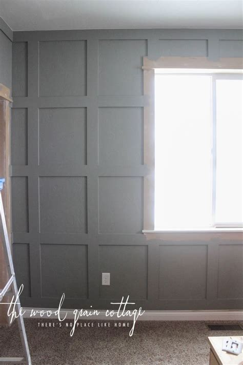 1000+ images about Wall Treatment Ideas on Pinterest