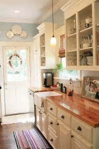 country kitchen designs 1493