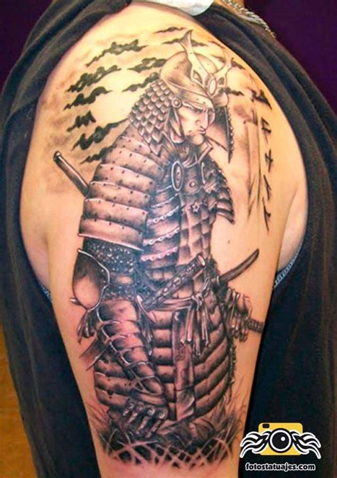 japanese samurai tattoos google search tattoo