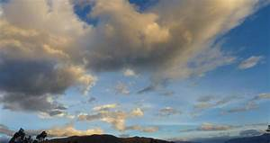 Jv, Textures, Resources, Skies, Cielos, Own, Serie, 1, Panos