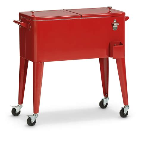 Patio Serving Carts On Wheels Patio Carts With Wheels Crunchymustard