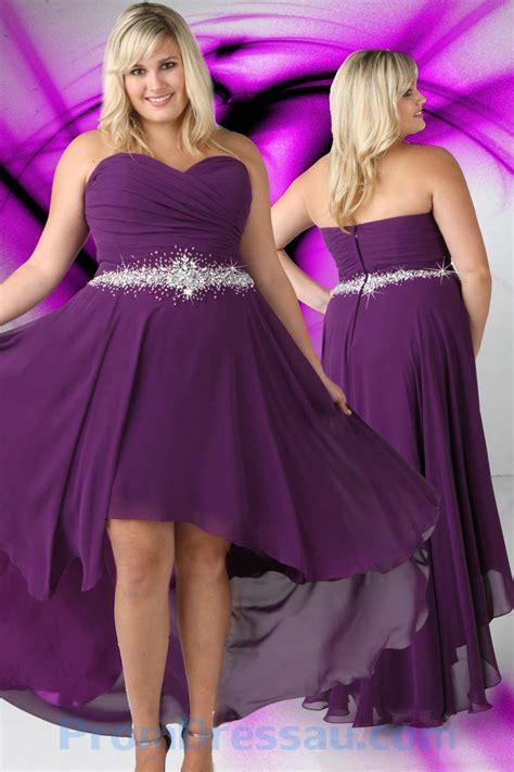 pretty  size purple bridesmaid dresses budget