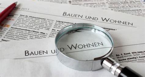 Kaeufer Aufgepasst Ist Die Immobilie Ihren Preis Wert immobilienbewertung in bad oeynhausen