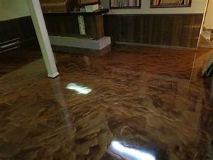 flooring fort wayne indiana gurus floor With flooring fort wayne indiana