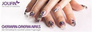 german dream nails gmbh kelkheim