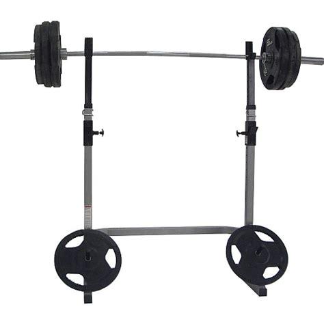 squat rack bench combo valor fitness bd 17 combo squat bench rack fittnik