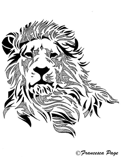 447 best Tracing Pictures images on Pinterest   Coloring books, Draw and Adult colouring pages