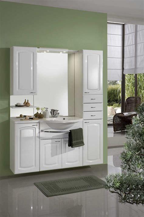 meuble de salle de bain avec meuble de cuisine meuble de salle de bain contemporain avec vasque et miroir