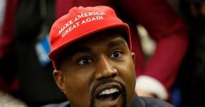 Kanye West reveals which Premier League team he 'supports ...