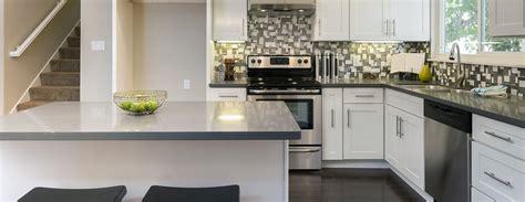 cuisine de comptoir comptoir de cuisine en granit astucieux national granit