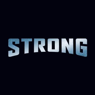 Strong (@nbcstrong) Twitter