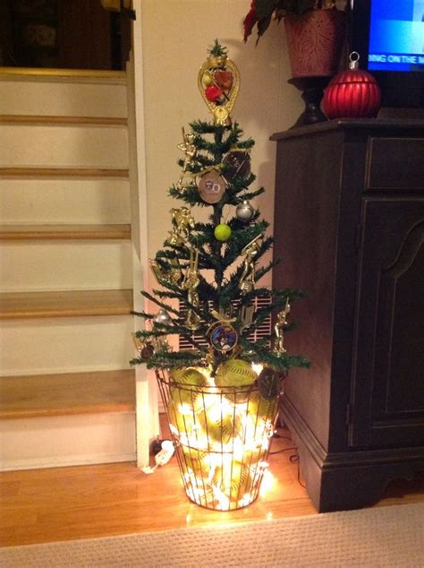 how to dismantle a christmas tree 26 best softball images on softball stuff softball things and deco