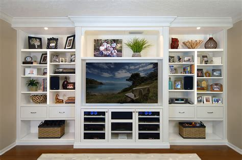 contemporary built in cabinets living room built in media cabinet built in tv cabinet