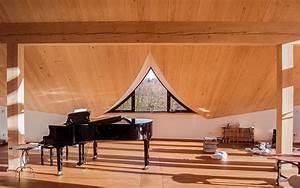 Haus überschreiben 10 Jahresfrist : haus mit pagodendach duffner blockbau ~ Lizthompson.info Haus und Dekorationen