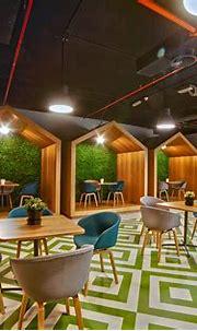 Dubai Interior-design Offices on Behance