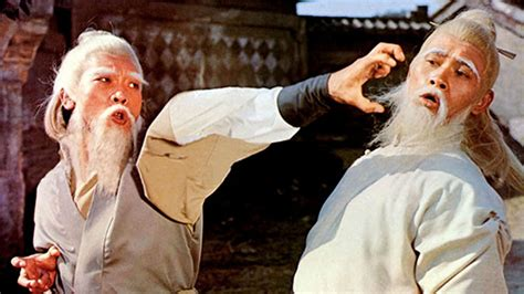 Kung Fu Best by 20 Best Kung Fu That Are Worth Your Time 171 Taste Of