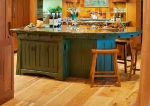 kitchen island custom home design living room custom kitchen islands