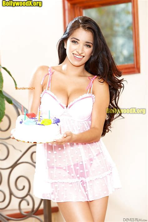 Tamanna Spreading Pussy Birthday Party Photo Bollywood X