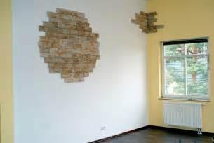 klinker wohnzimmer neues wohnzimmer in ziegel design myhammer magazin