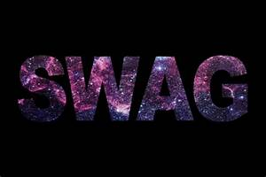 swag galaxy | Tumblr