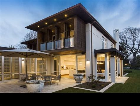 residential architectural design the s catalog of ideas