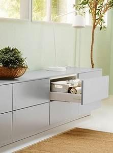 Ikea Küche Veddinge : samma b nk med ikea l dor en l da r ppen och visar inneh llet kitchen pinterest ikea ~ Eleganceandgraceweddings.com Haus und Dekorationen