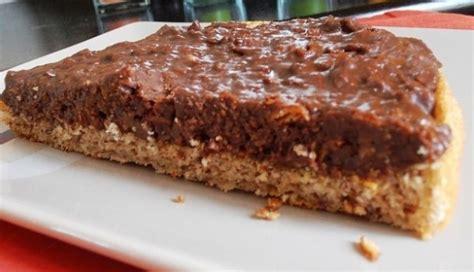 gateau chocolat crepes dentelle poudre de noisettes pralinoise recette du 14 11 2012