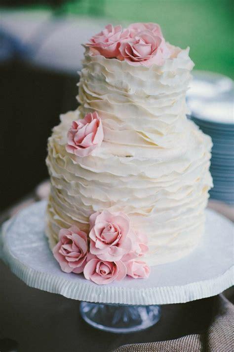 team wedding blog history  wedding cakes
