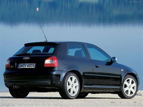 Audi S3 1999 Exotic Car Wallpaper 009 Of 26 Diesel