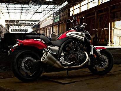 Superbike Wallpapers Yamaha Vehicles