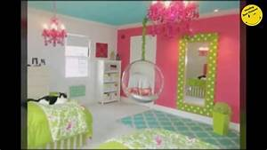 heavenly beautiful rooms for little girls is like home With beautiful rooms for little girls