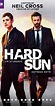 Hard Sun (TV Series 2018– ) - IMDb