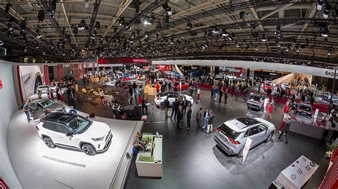 Toyota, Paris Motor Show 2018, Paris (1y7a2076).jpg