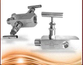 instrument valves needle valves ball valvesmanifold valve