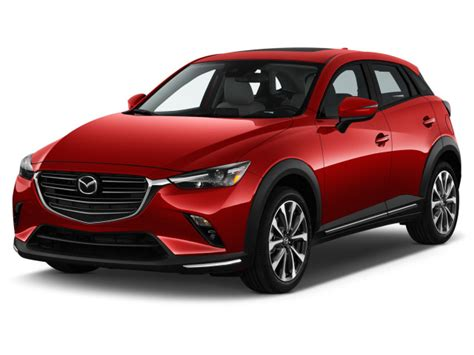 Mazda Cx3 Photo by 2019 Mazda Cx 3 Review Ratings Specs Prices And Photos