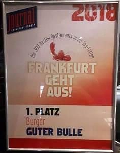 Frankfurt Geht Aus Restaurants : traumkuh frankfurt am main restaurant bewertungen ~ A.2002-acura-tl-radio.info Haus und Dekorationen