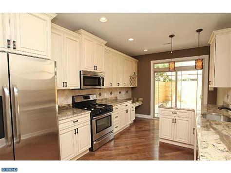 ikea kitchen designers 9 best beige images on color 1783