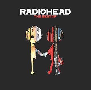 Radiohead The Best Of Wikipedia
